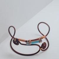 Selfica Bracelet for Creative Inspiration