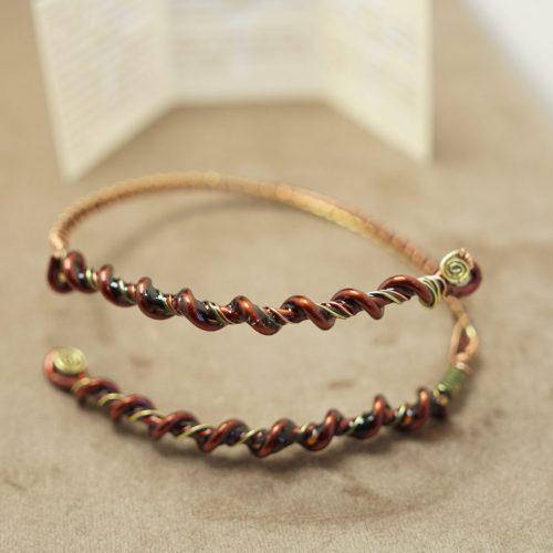 Selfica Dietary bracelet