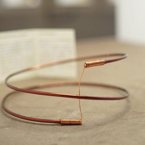 Selfica Sleep bracelet